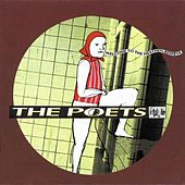 Play & Download Welcome To The Heathen Reserve by The Poets | Napster