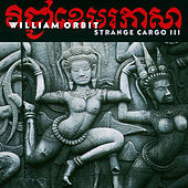 Strange Cargo III von William Orbit