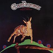 Blue Jeans And Moonbeams de Captain Beefheart