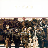 Play & Download Rage by T'Pau | Napster