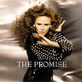 The Promise by T'Pau