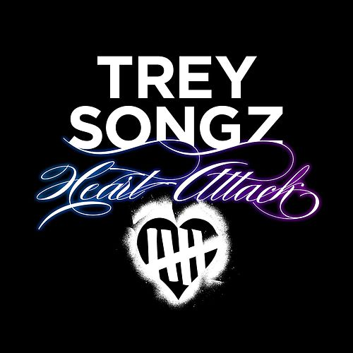 Play & Download Heart Attack by Trey Songz | Napster