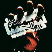Play & Download British Steel by Judas Priest | Napster