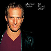 All About Love von Various Artists