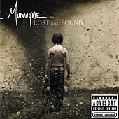 Lost and Found von Mudvayne