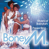 Play & Download Rivers Of Babylon by Boney M | Napster