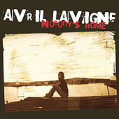 Nobody's Home von Avril Lavigne