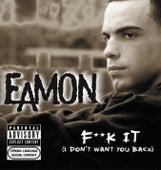 F**k It de Eamon