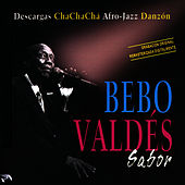 Play & Download Sabor by Bebo Valdes | Napster