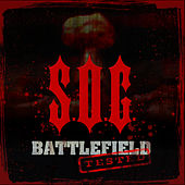 Play & Download Battlefield Tested by S.O.G. | Napster