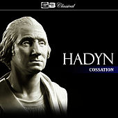 Play & Download Hadyn Cassation by Alexander Lazarev | Napster