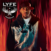 The Phoenix by Lyfe Jennings