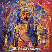 Play & Download Shaman by Santana | Napster
