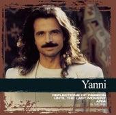 Collections von Yanni