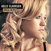 Walk Away von Kelly Clarkson