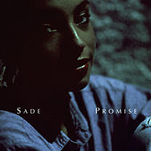 Play & Download Promise by Sade | Napster