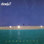 Sunmachine by Dario G