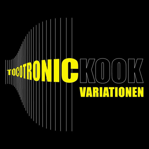 K.O.O.K Variationen by Tocotronic