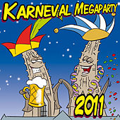 Play & Download Karneval Megaparty 2011 by Karneval! | Napster
