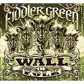 Play & Download Wall Of Folk by Fiddler's Green | Napster