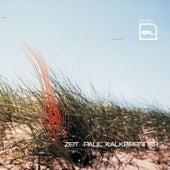 Play & Download Zeit by Paul Kalkbrenner | Napster
