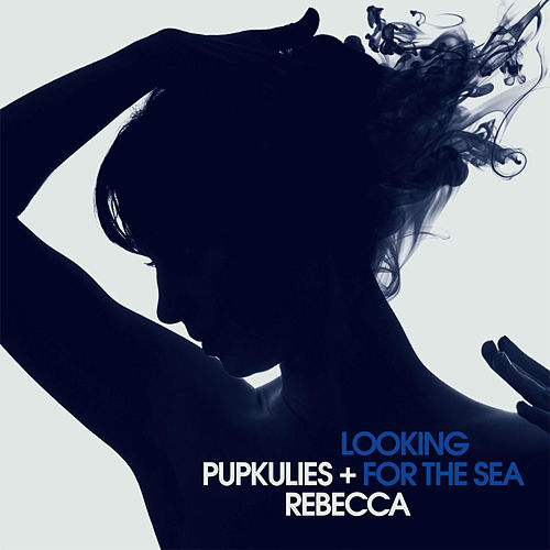 Play & Download Looking for the sea by Pupkulies | Napster