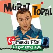 Play & Download Getürkte Fälle - Ein Cop packt aus! by Murat Topal | Napster