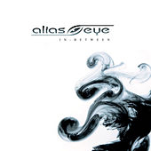 Play & Download In Between by Alias Eye | Napster