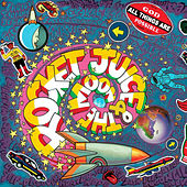 Play & Download Rocket Juice & The Moon by Rocket Juice & The Moon | Napster