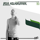 Play & Download Self by Paul Kalkbrenner | Napster