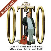 Play & Download 100 Jahre Otto by Otto Waalkes | Napster