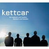 Von Spatzen und Tauben, Dächern und Händen by Kettcar