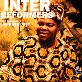Play & Download Inter Reformers by Ebenezer Obey | Napster
