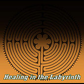 Healing in Labyrinth by Labyrinth