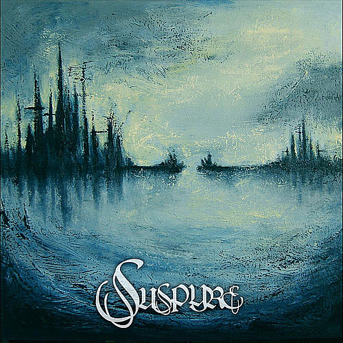 Play & Download Suspyre by Suspyre | Napster