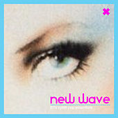 Play & Download New Wave 80's Synth Pop Essentials by Various Artists | Napster