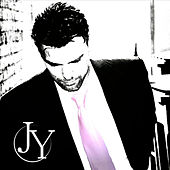 Un Momento by Justin Young