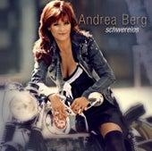 Schwerelos von Andrea Berg