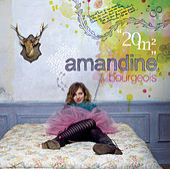 20 M2 de Amandine Bourgeois
