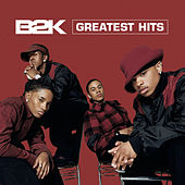 Greatest Hits von B2K