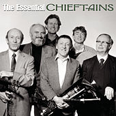 Play & Download The Essential Chieftains by Various Artists | Napster
