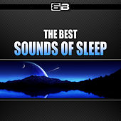 Play & Download The Best Sounds of Sleep by Various Artists | Napster