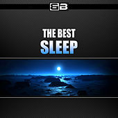 The Best Sleep by Various Artists