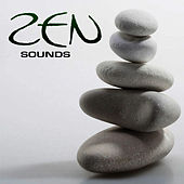 Play & Download The Best Zen Sounds by Everness | Napster