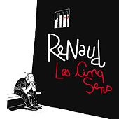 Play & Download Les Cinq Sens by Renaud | Napster