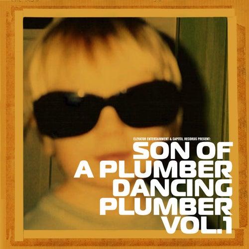 Dancing Plumber Vol. 1 by Per Gessle