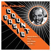 Count Basie - The Collection by Count Basie