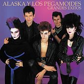 Play & Download Grandes Éxitos- Remasters by Alaska Y Los Pegamoides | Napster
