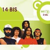Nova Bis - 14 Bis by 14 Bis
