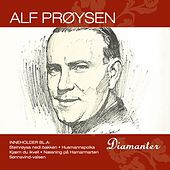 Diamanter by Alf Prøysen